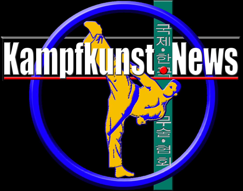 Kampfkunst News