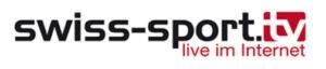 swisssport-tv